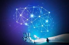 5G与人工智能联合赋能 智迅链演绎区块链技术无限可能