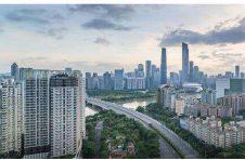 """览海集团增持上海人寿,""""上海滩大佬""""密春雷的资本版图"""