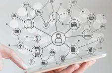 区块链技术新生代–上海分壳深度赋能供应链金融