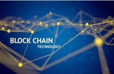 BSN启动全球商用,微众银行助力完成首个国产区块链底层适配
