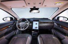 小鹏汽车销售公司半年内再度新增注册资本至15亿元