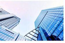 万科完成发行第三期公司债 金额20亿利率最高3.9%